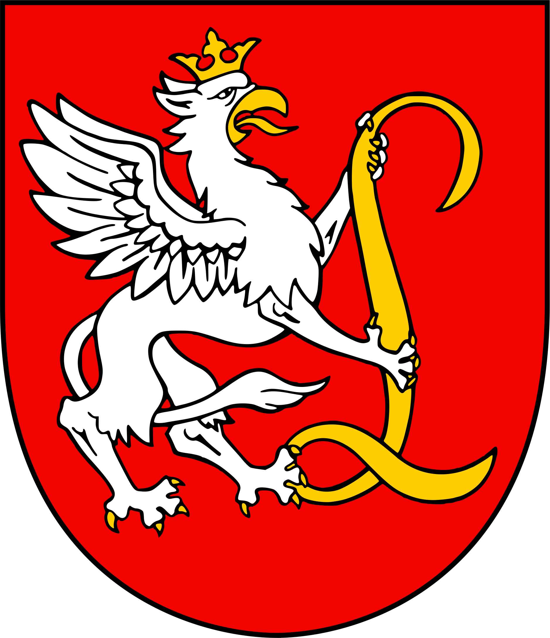 lubaczowski