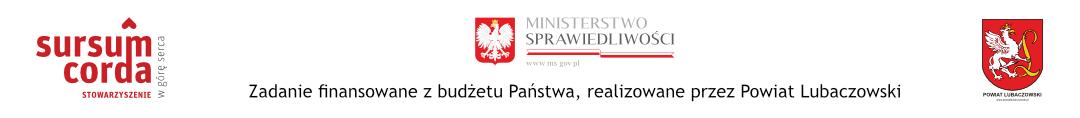 LUBACZOWSKI_stopka e-mail