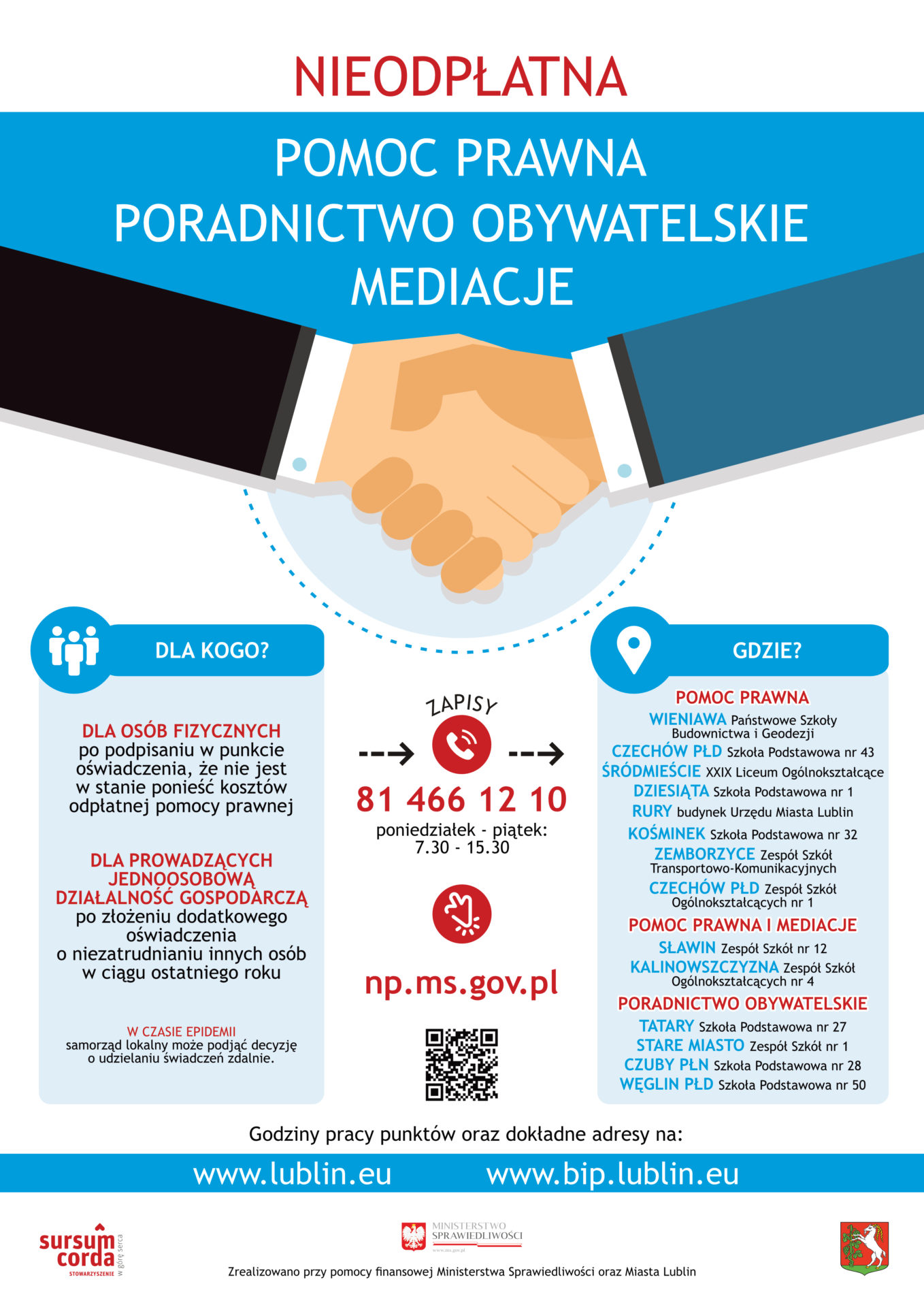 Lublin_plakatA3_CMYK_2021