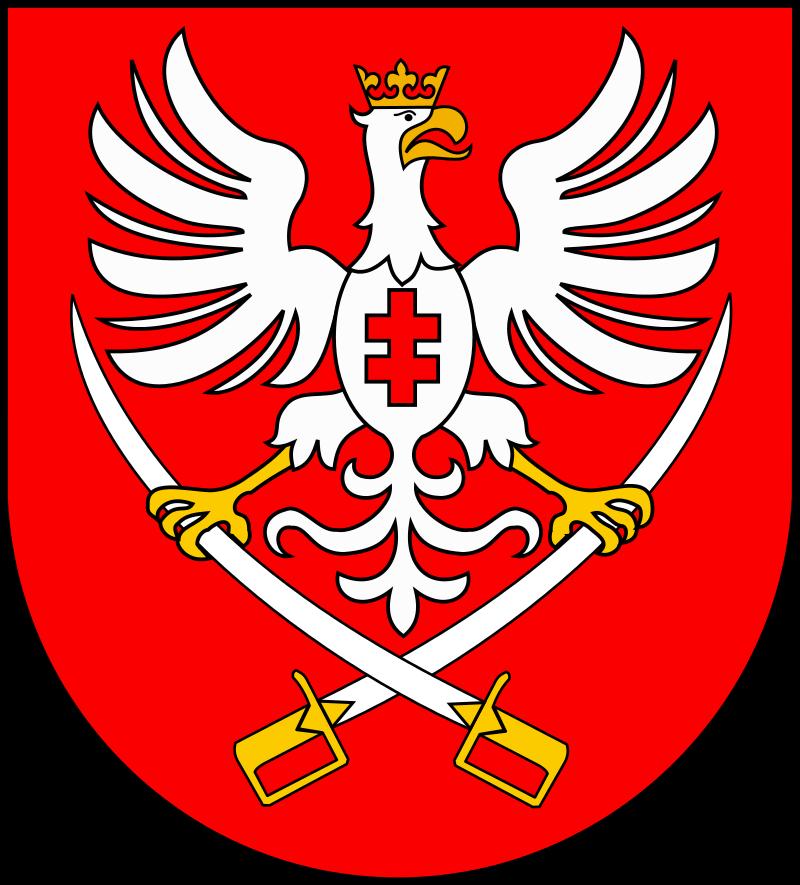 miechowski