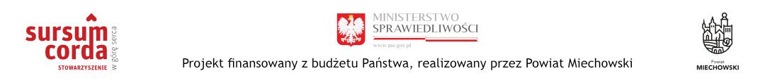 MIECHOWSKI_stopka e-mail