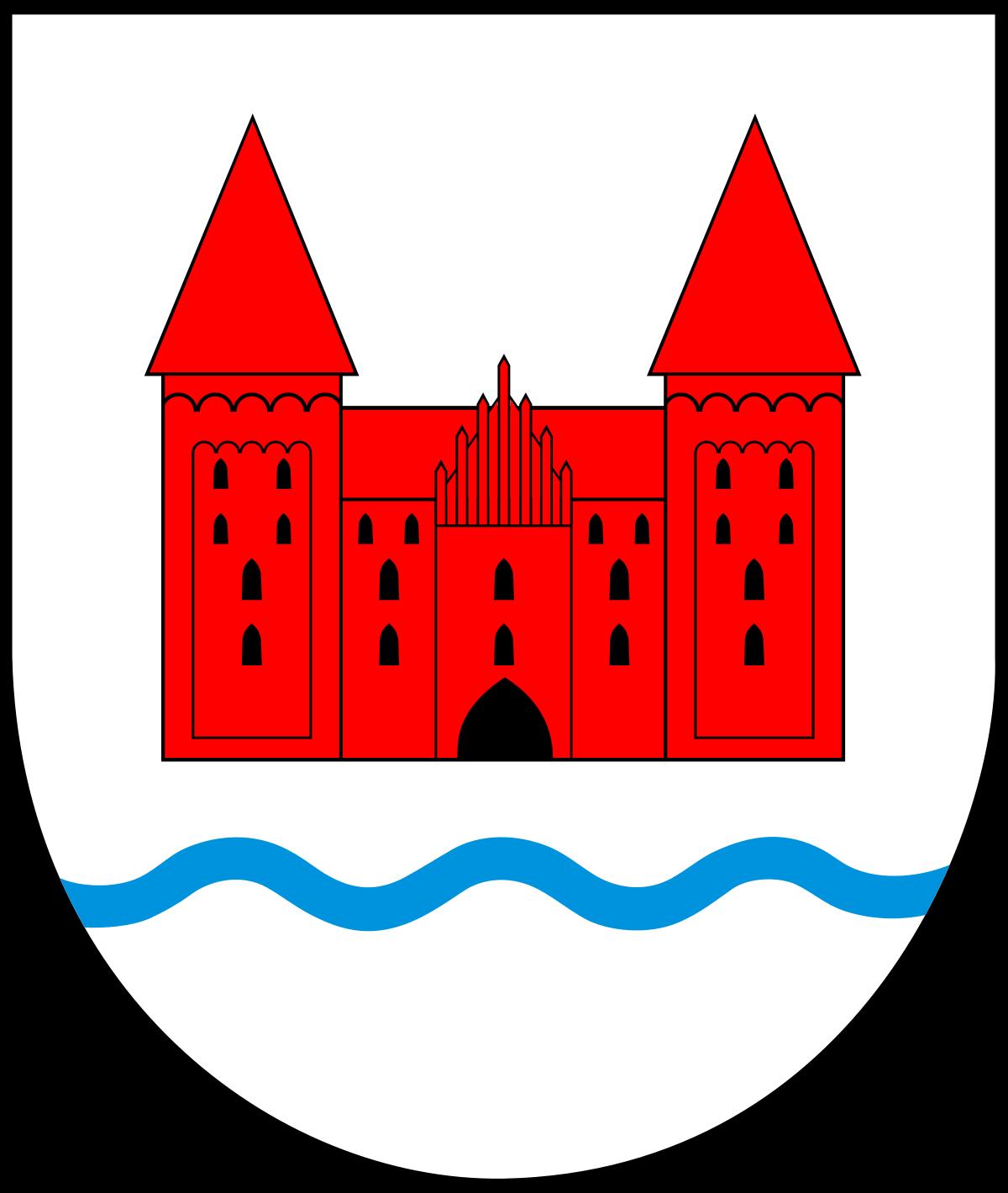nidzicki