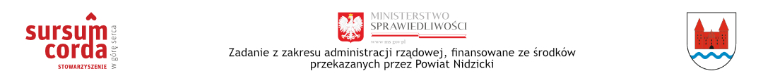 NIDZICKI_stopka e-mail