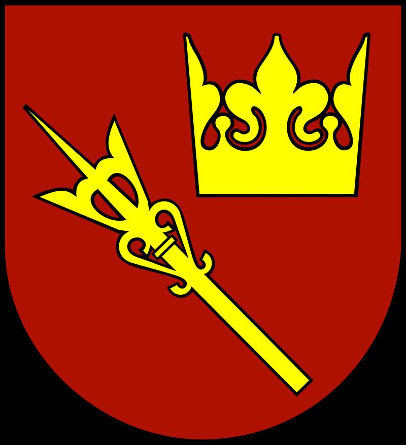 nowotarski