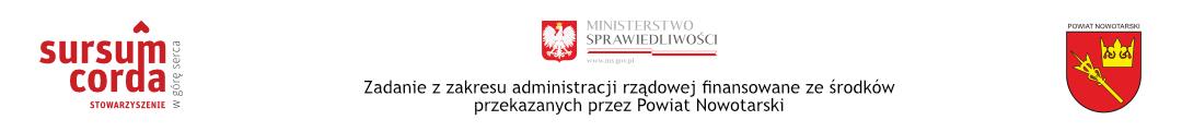 NOWOTARSKI_stopka e-mail