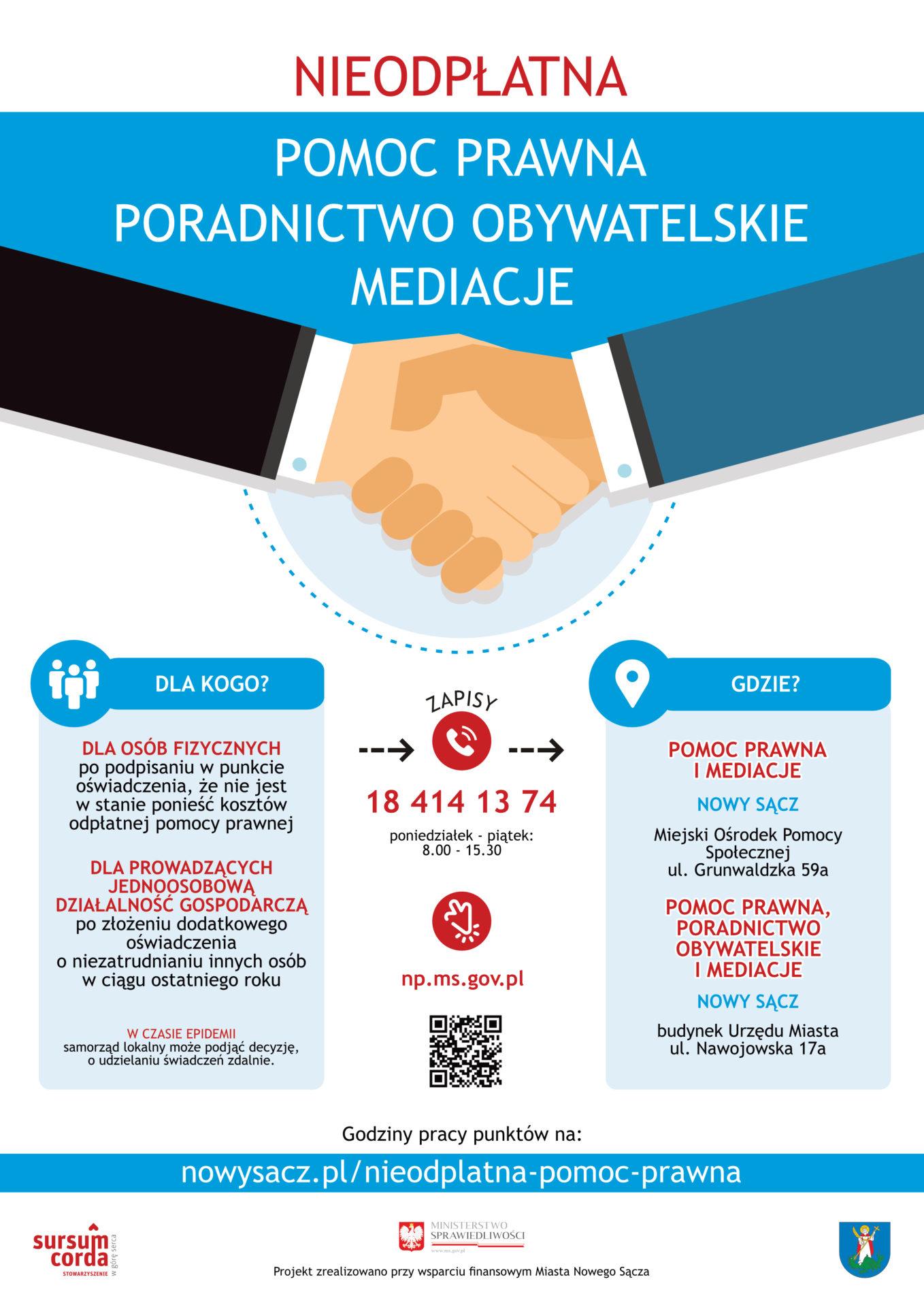 NOWY SĄCZ_plakatA3_CMYK_2021