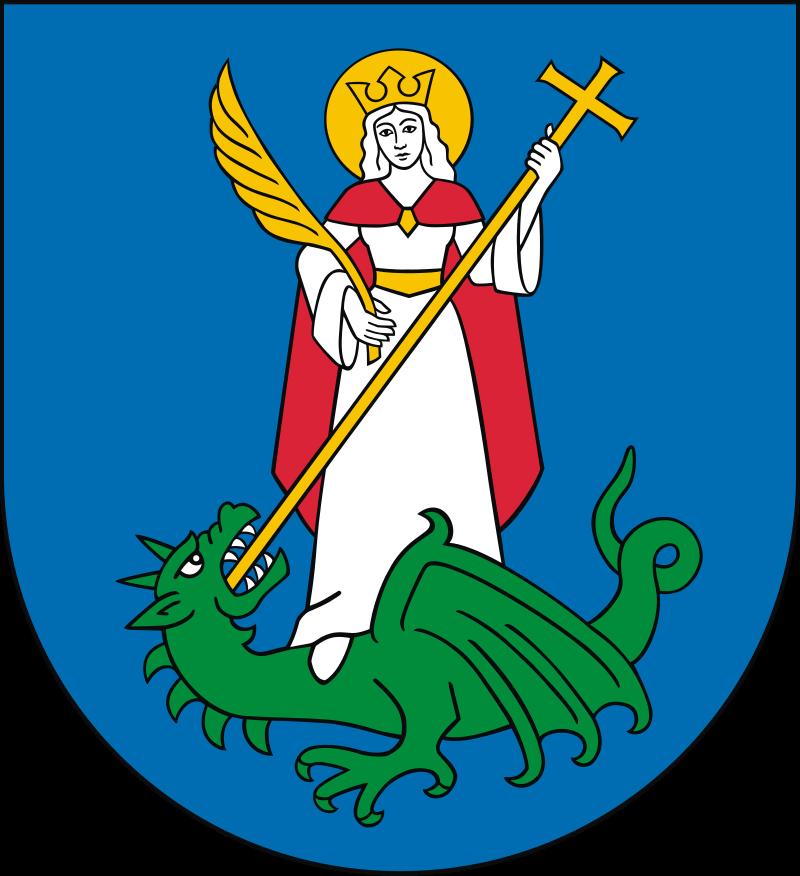 Nowy_Sącz