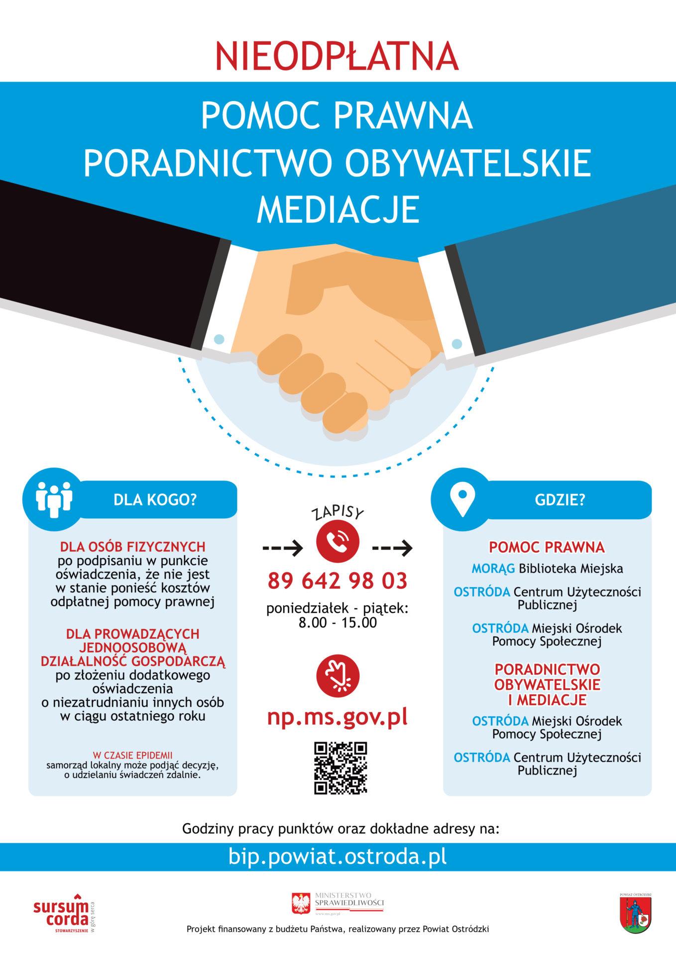 OSTRÓDZKI_plakatA3_CMYK_2021