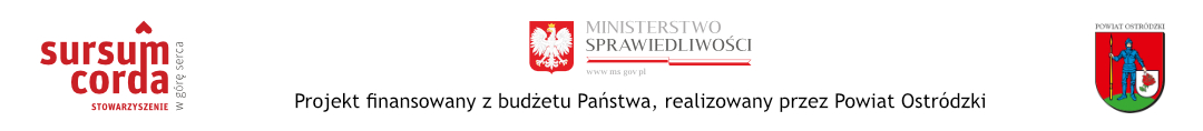 OSTRÓDZKI_stopka e-mail