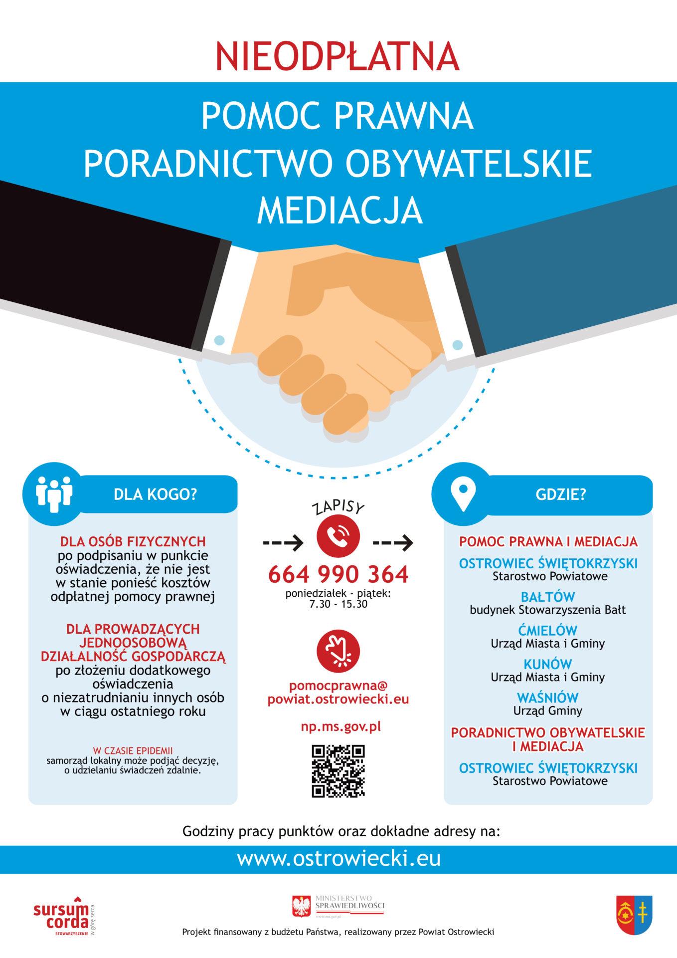 OSTROWIECKI_plakatA3_CMYK_2021