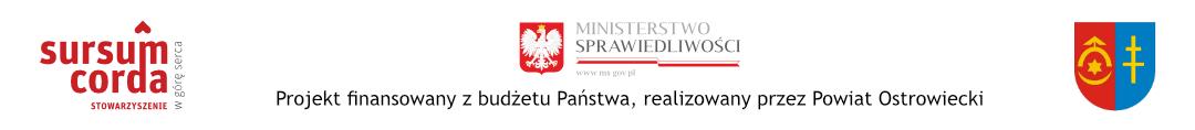OSTROWIECKI_stopka e-mail