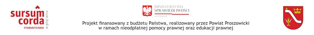 PROSZOWICKI_stopka e-mail