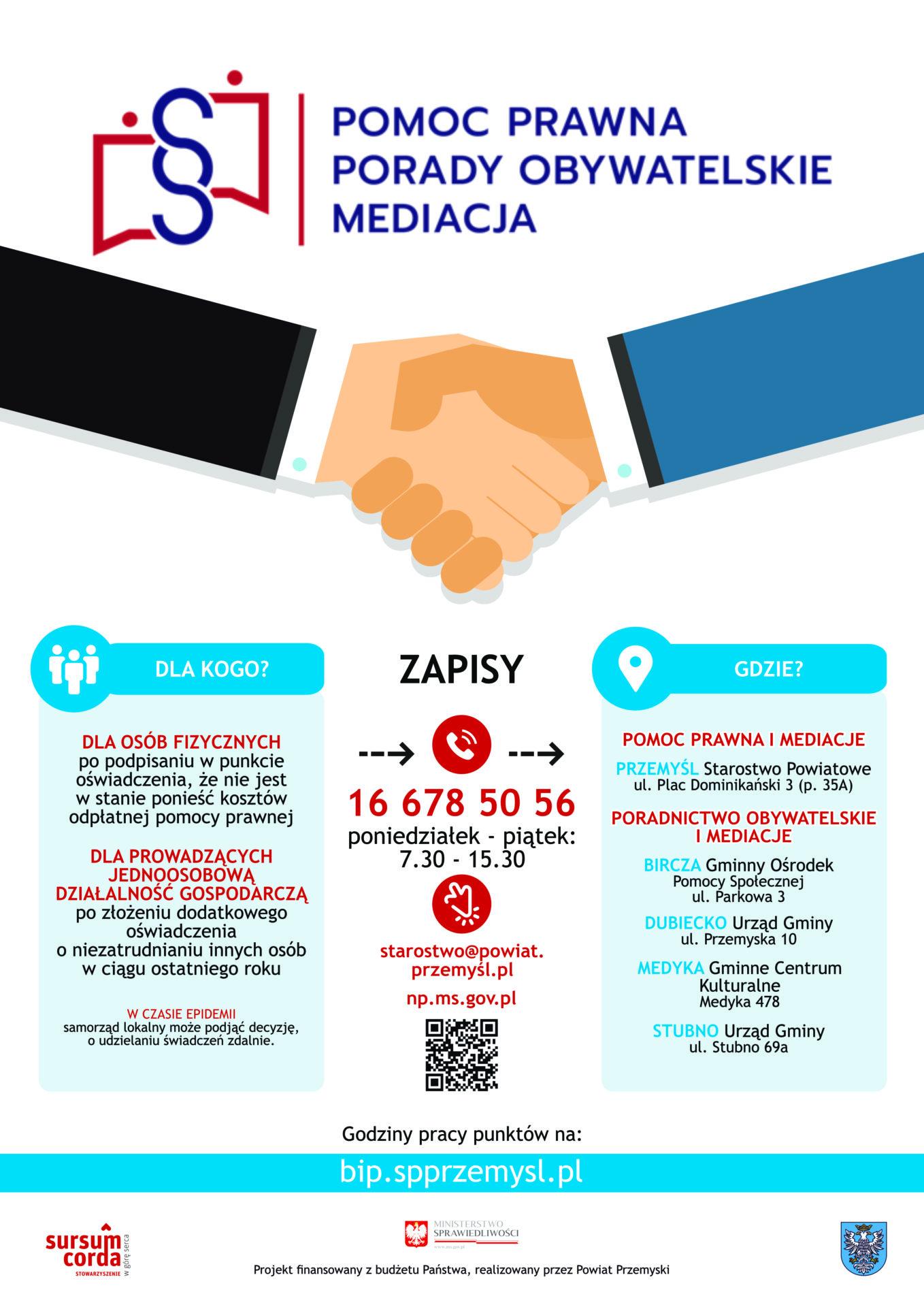 PRZEMYSKI_plakatA3_CMYK_2021
