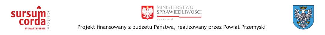 PRZEMYSKI_stopka e-mail