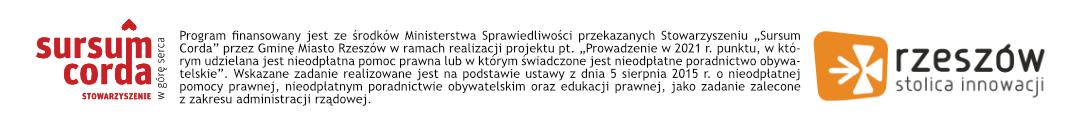 RZESZÓW_stopka e-mail