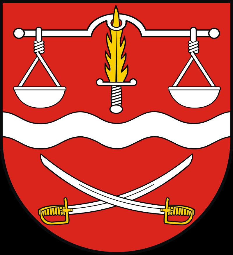 siedleckiego