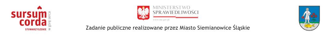 SIEMIANOWICE ŚLĄSKIE_stopka e-mail