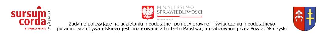 SKARŻYSKI_stopka e-mail
