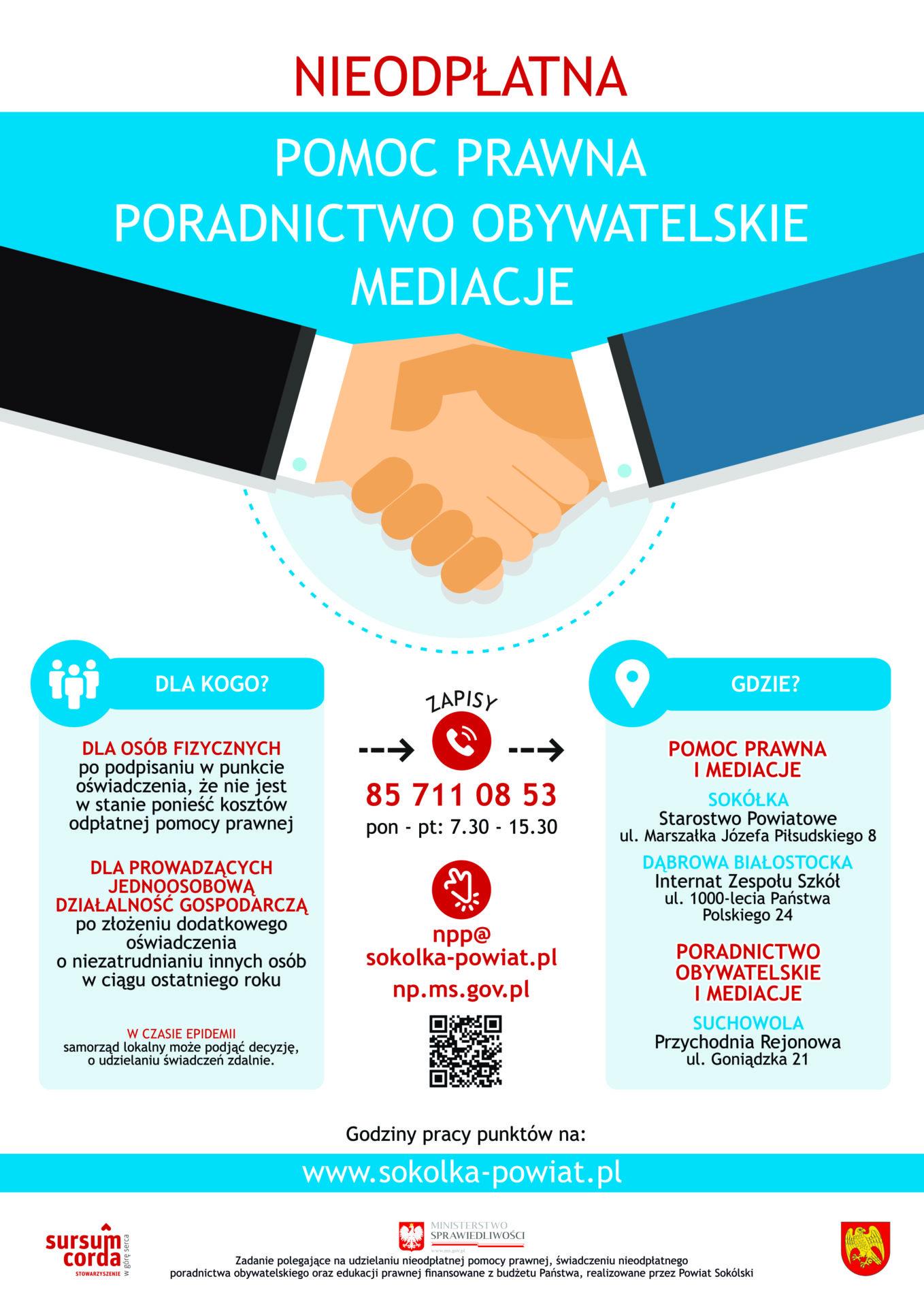 SOKÓLSKI_plakatA3_CMYK_2021