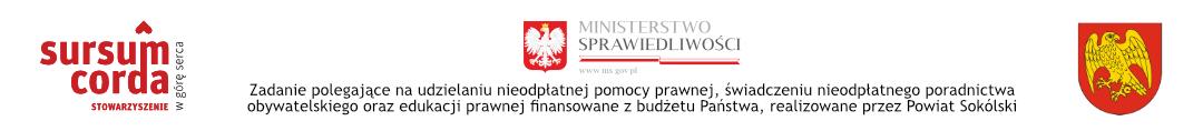 SOKÓLSKI_stopka e-mail