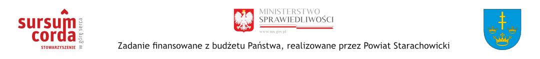 STARACHOWICKI_stopka e-mail