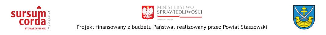 STASZOWSKI_stopka e-mail