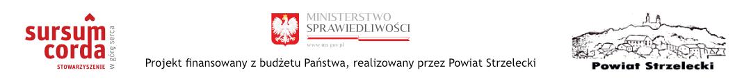 STRZELECKI_stopka e-mail