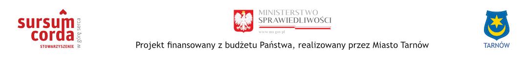 TARNÓW_stopka e-mail