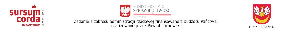 TARNOWSKI_stopka e-mail