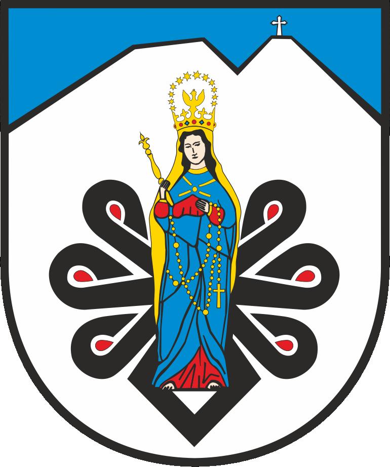 tatrzański