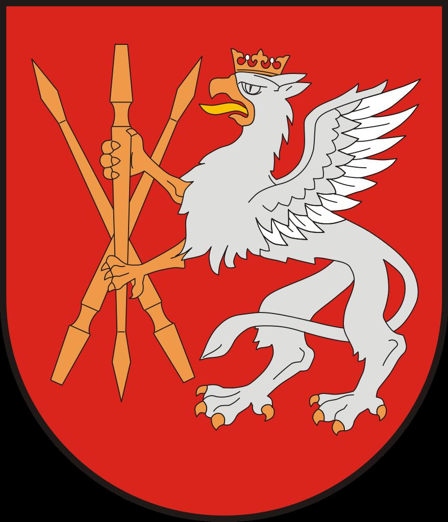 tomaszowski