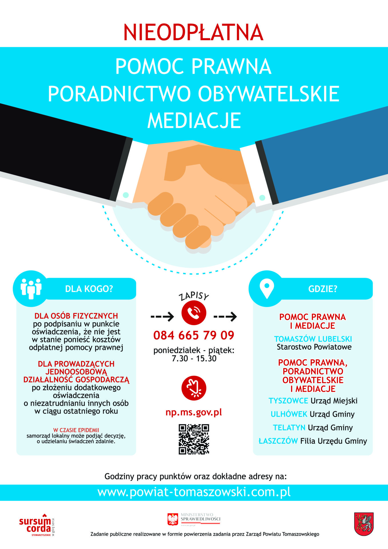 TOMASZOWSKI_plakatA3_CMYK_2021