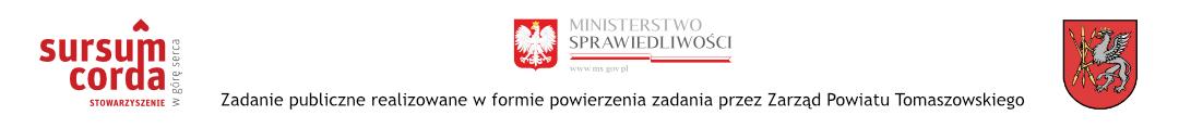 TOMASZOWSKI_stopka e-mail