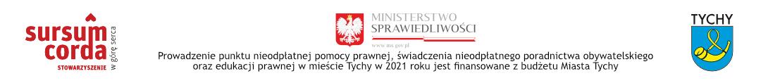 TYCHY_stopka e-mail