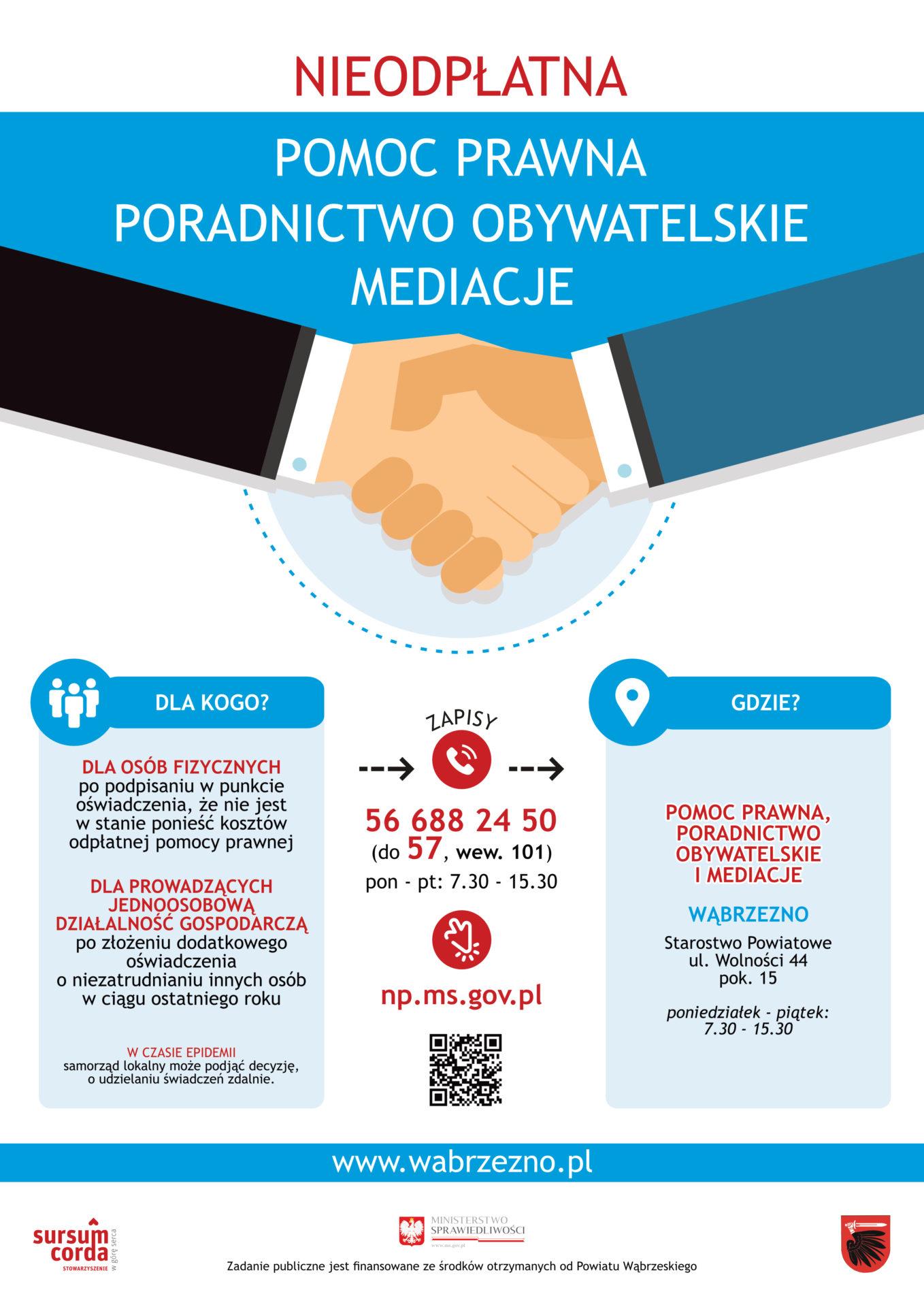 WĄBRZESKI_plakatA3_CMYK_2021
