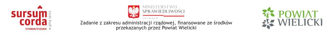 WIELICKI_stopka e-mail