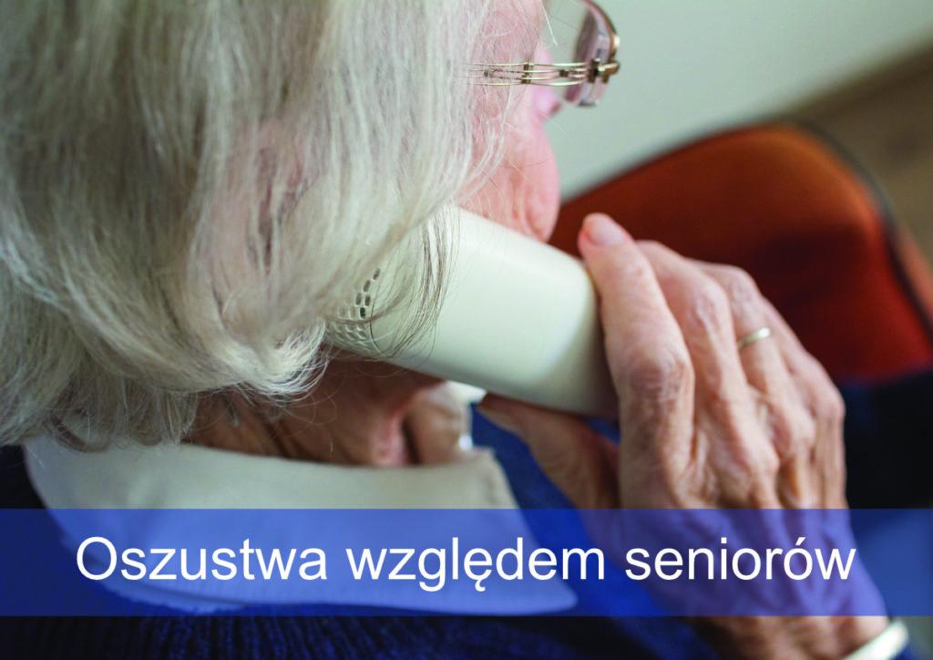 20210423-oszustwa-wzgledem-seniorow-main