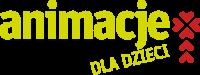 animacje-logo-200x75