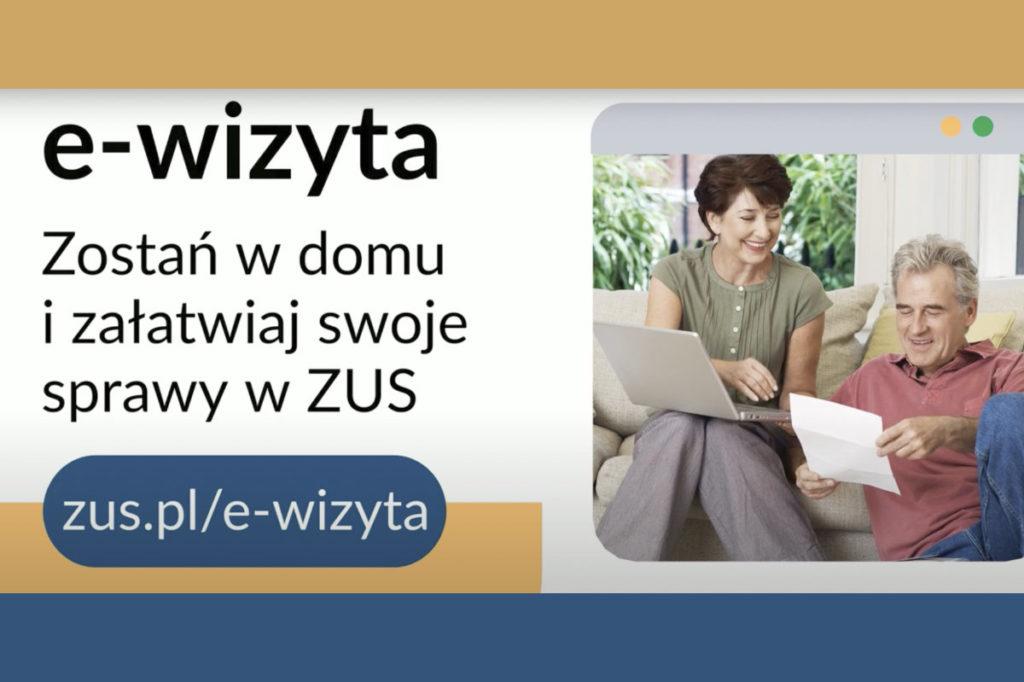20210527-e-wizyta-w-zus-main