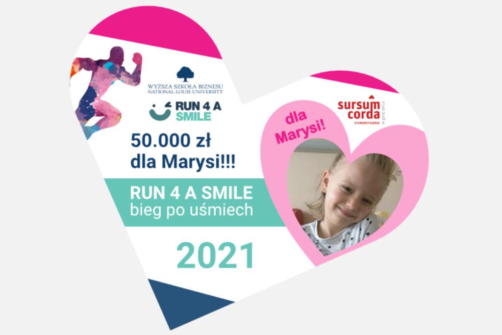 20210618-50-tys-dla-marysi-01