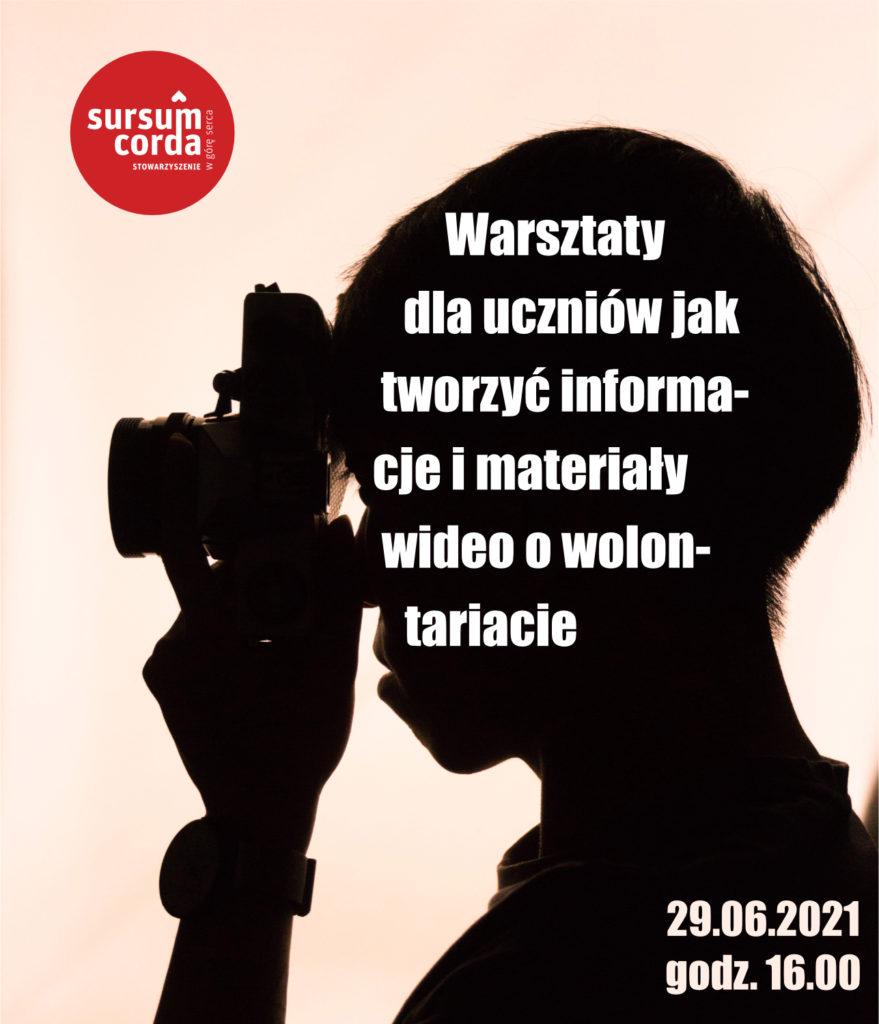 20210618-warsztaty-komunikacja-spoleczna-media-02