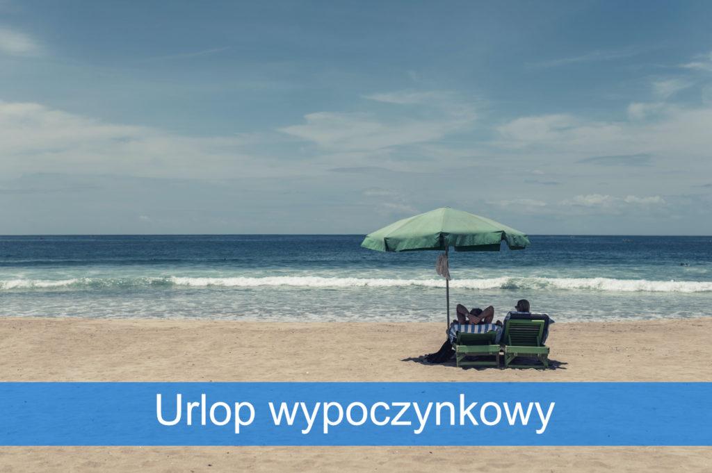 20210630-jak-zalozyc-jednoosobowa-dzialalnosc-gospodarcza