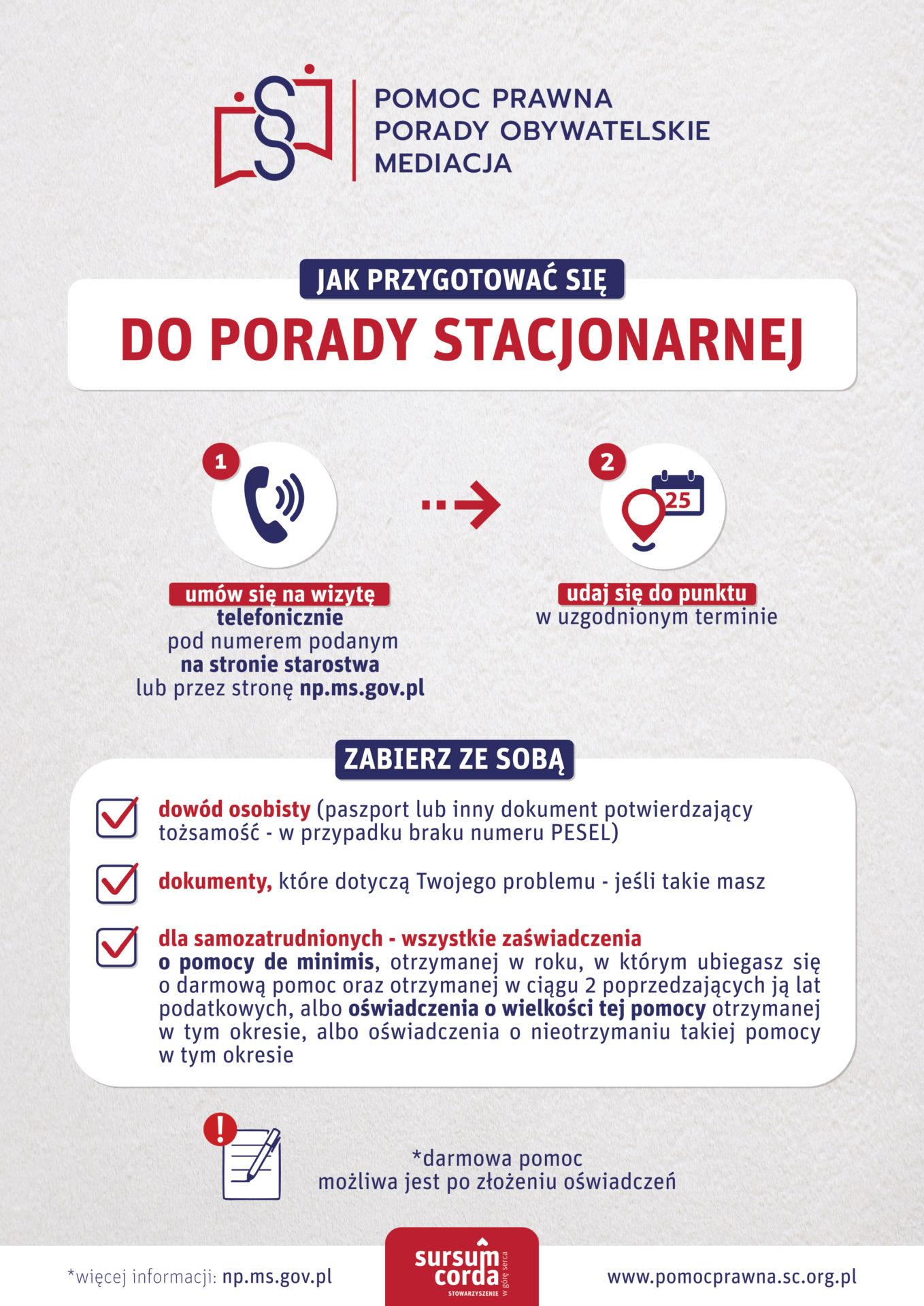E-plansza_porady stacjonarne