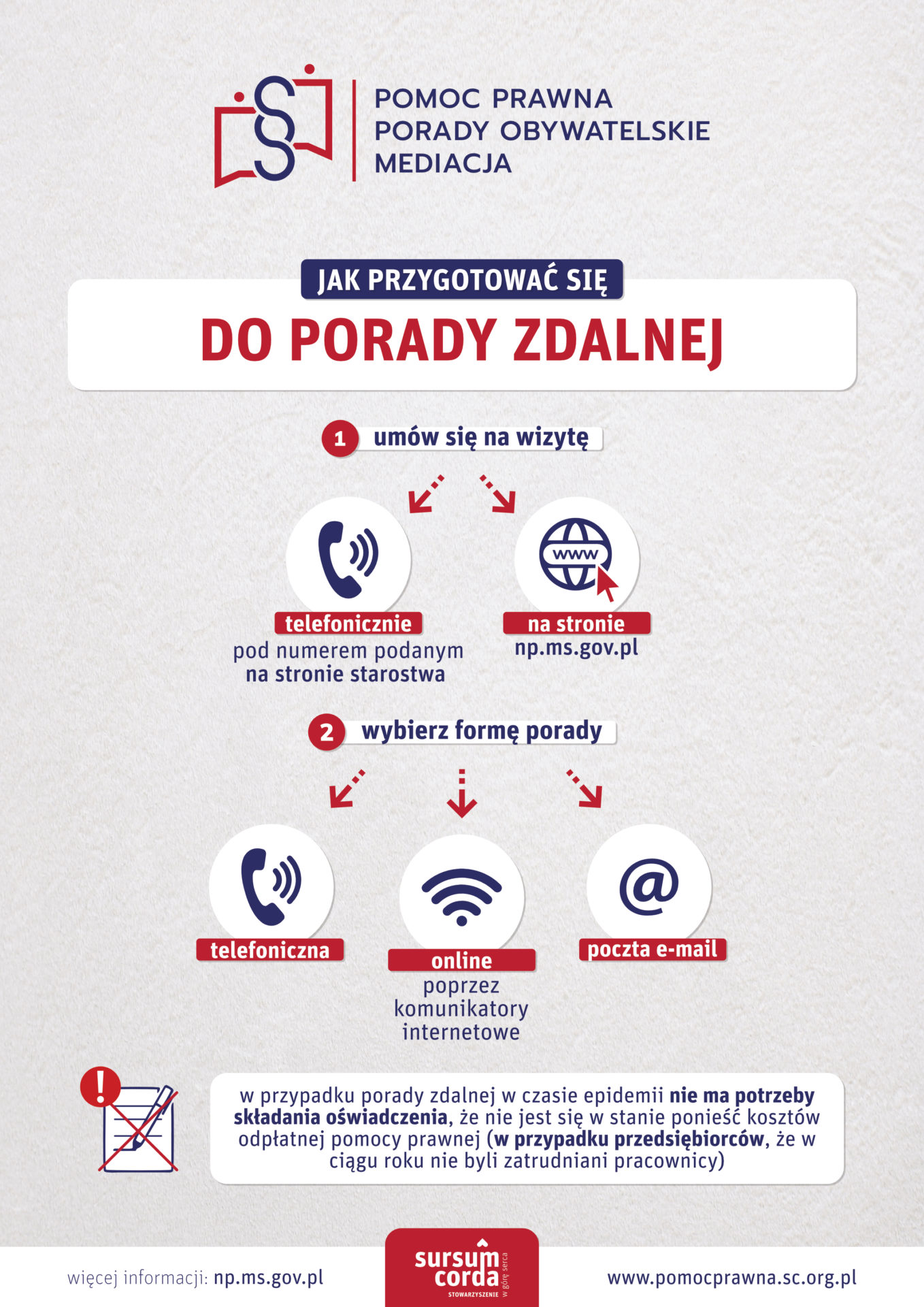 E-plansza_porady zdalne