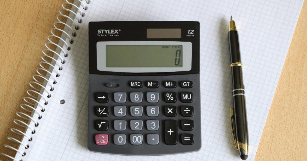 Formy_opodatkowania_jednoosobowej_dzialalnosci_gospodarczej