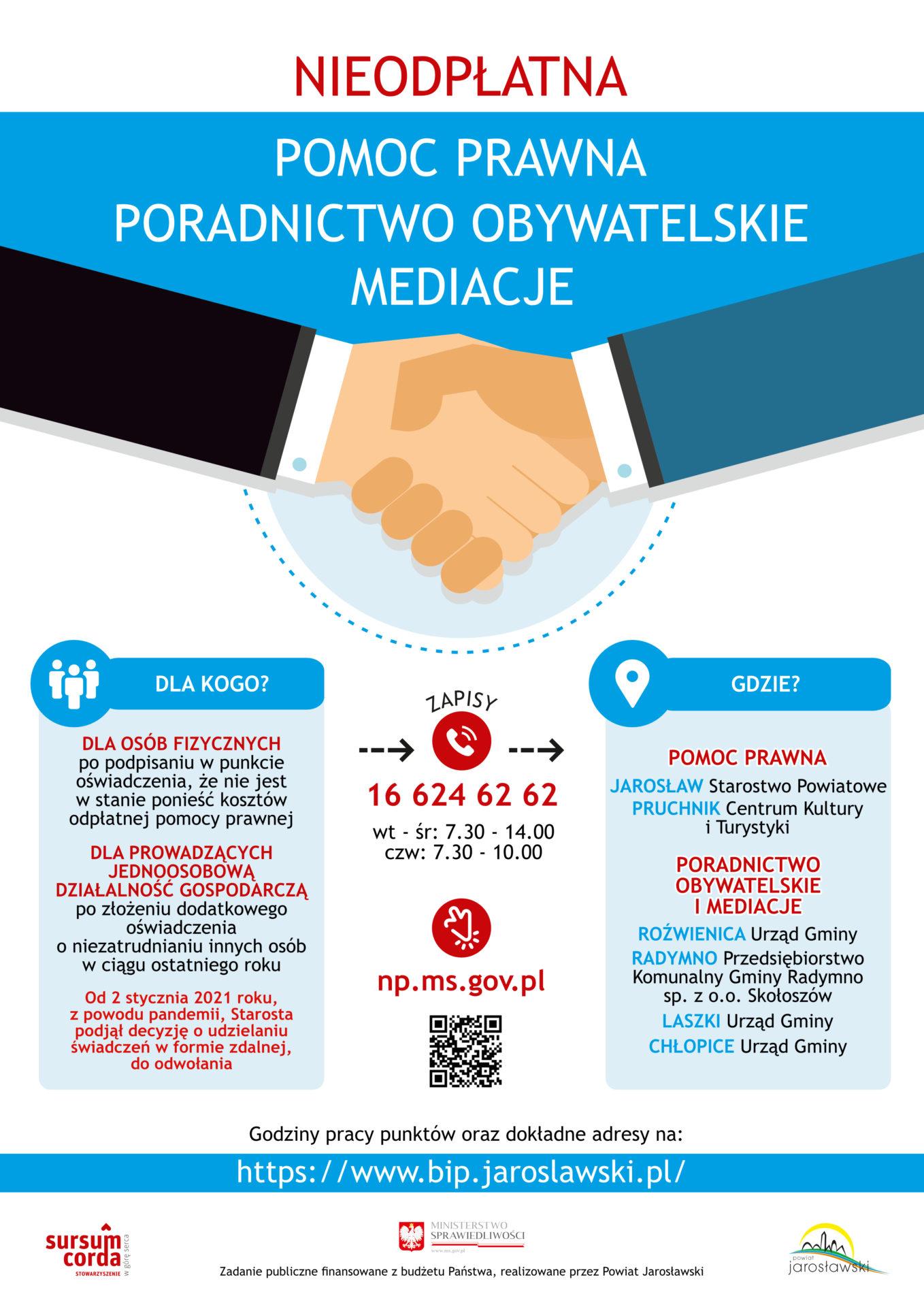 JAROSŁAWSKI_plakatA3_2021