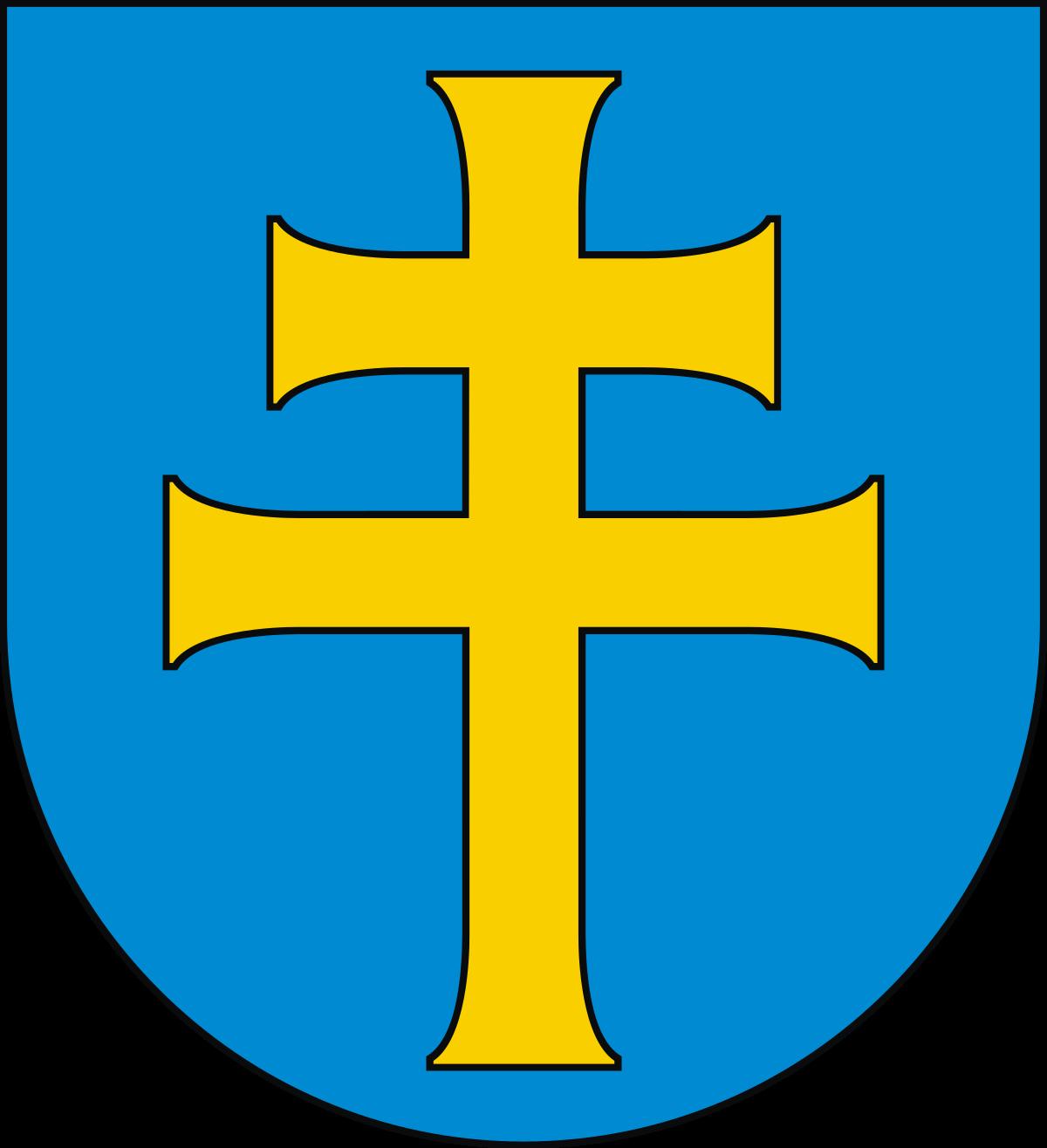 kielecki