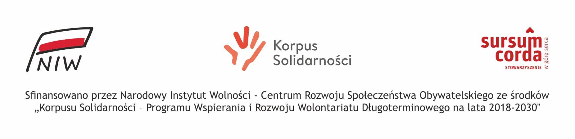 stopka_korpus_solidarnosci