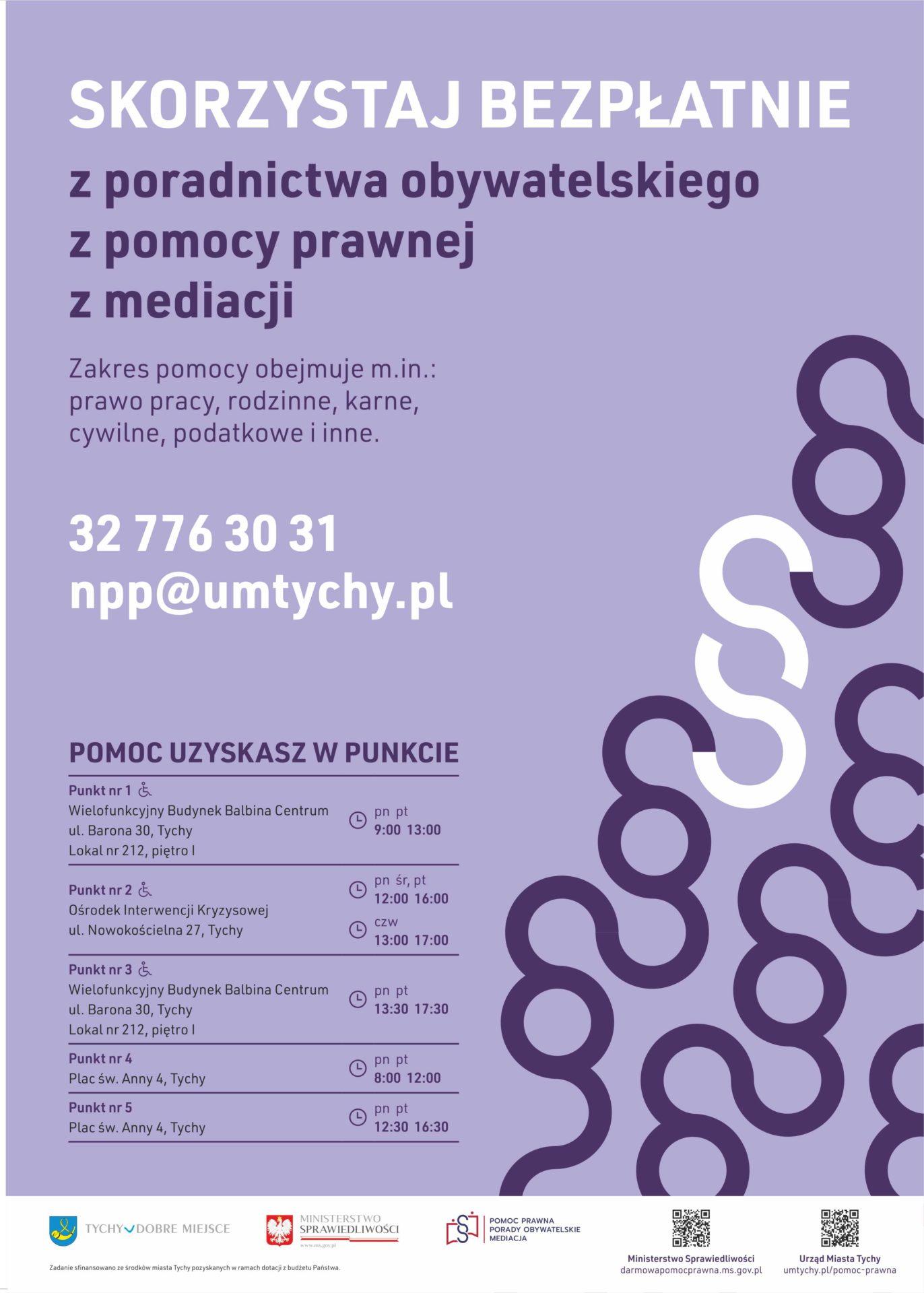tychy_npp_plakat