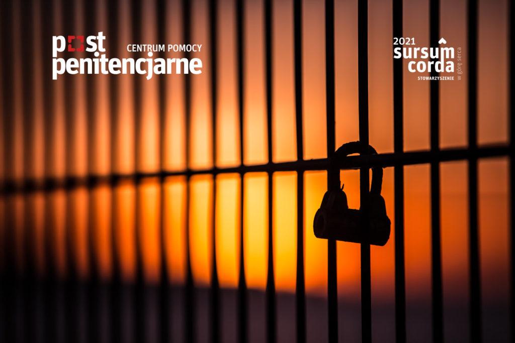 20210108-osrodek-pomocy-postpenitencjarnej-takze-w-2021-roku